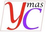 YmasC